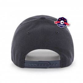 Casquette '47 - Yankees - Bleu Marine
