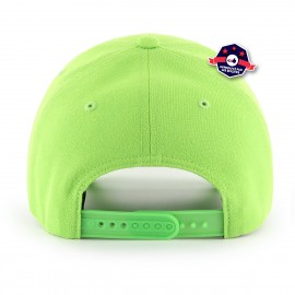 Casquette '47 - Yankees - Lime