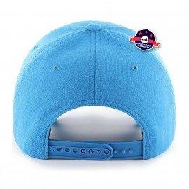 Casquette '47 - Yankees - Bleu Glace