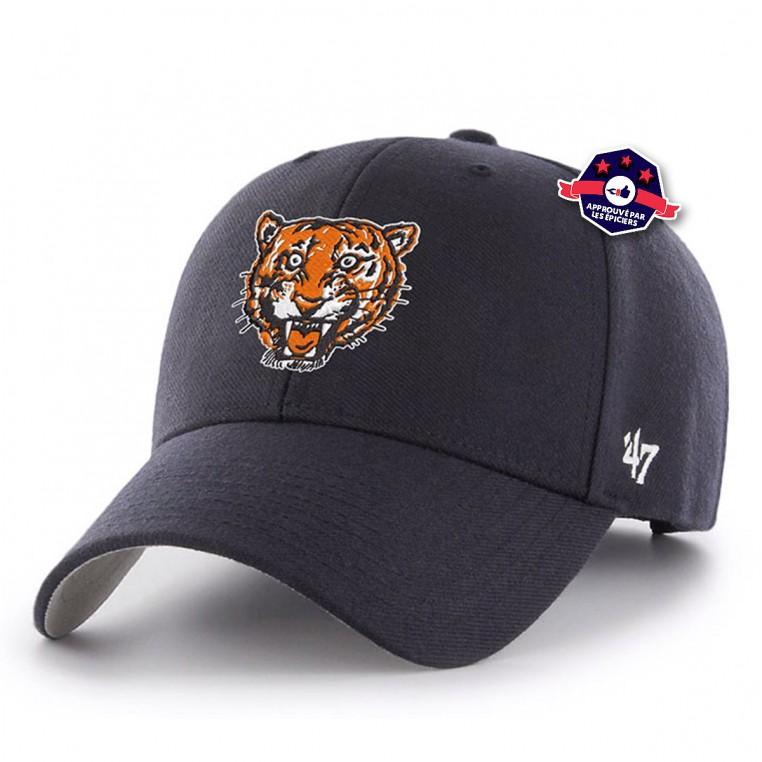 Casquette - Tigers de Detroit
