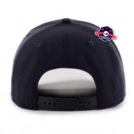Snapback '47 - Yankees - Noire
