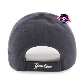 Casquette '47 - Yankees - Navy