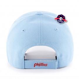 Casquette '47 - Phillies de Philadelphie