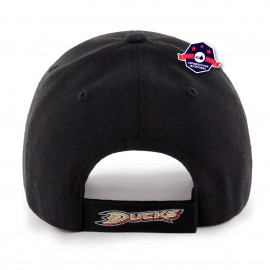 Casquette Anaheim Ducks '47