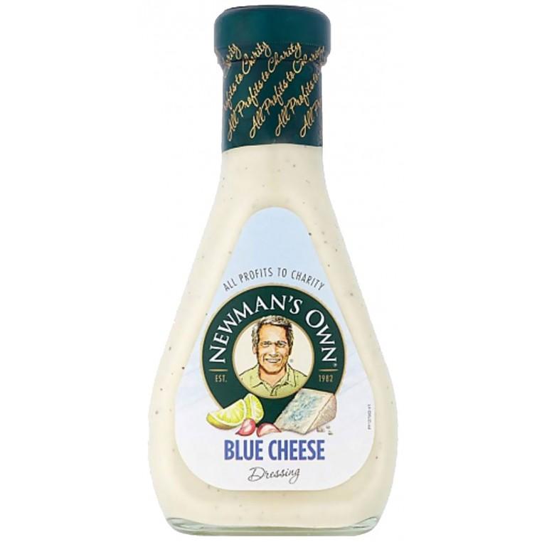 Sauce Blue Cheese - Newman's Own