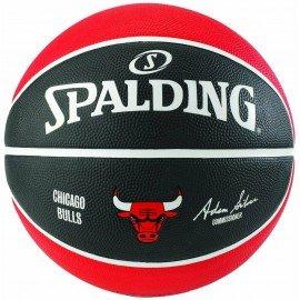 Ballon Chicago Bulls