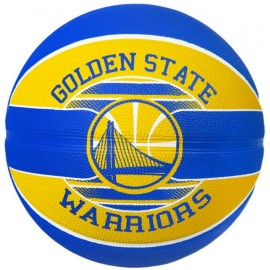 Ballon Golden State Warriors