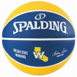 Ballon Golden State Warriors