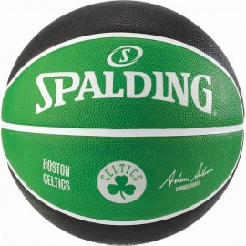Ballon Boston Celtics