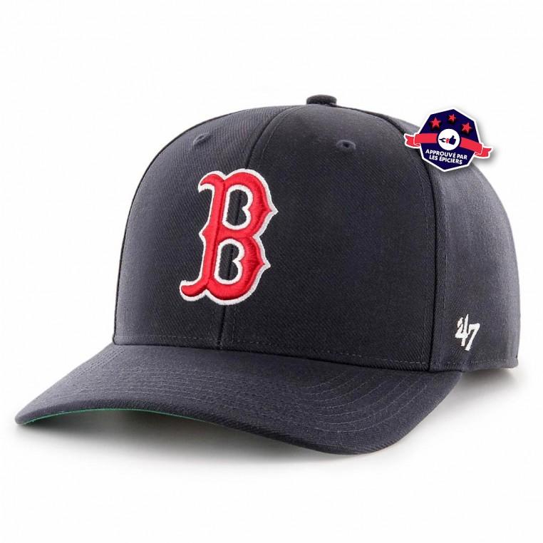 Casquette - Boston Red Sox - MVP