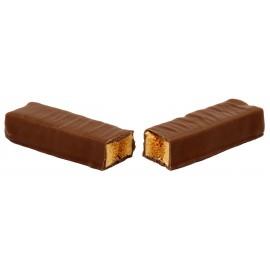 Cadbury - Crunchie - 40g