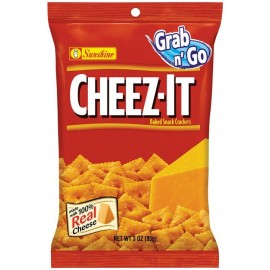 Cheez-It - 85g