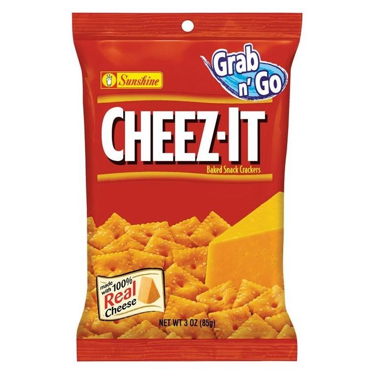 Cheez-It - 85g
