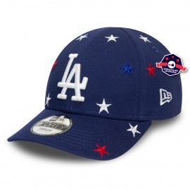 9Forty Kids - Los Angeles Dodgers