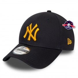 9Forty NY Navy