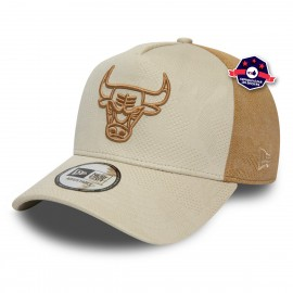 New Era - Chicago Bulls - Engineered Plus