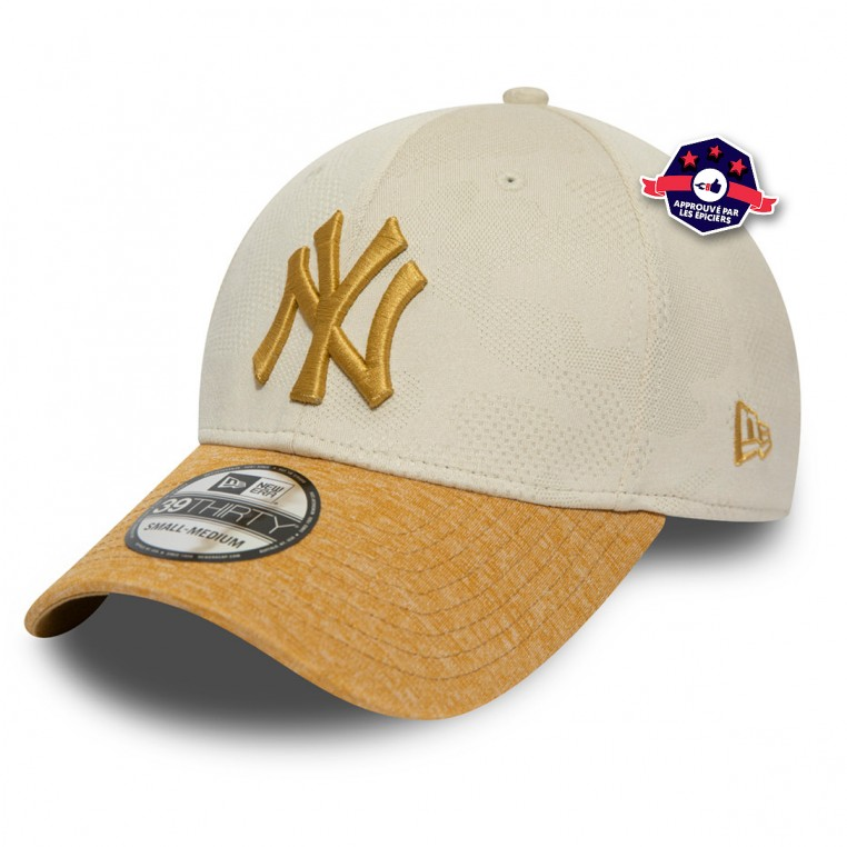 39Thirty - NY Yankees