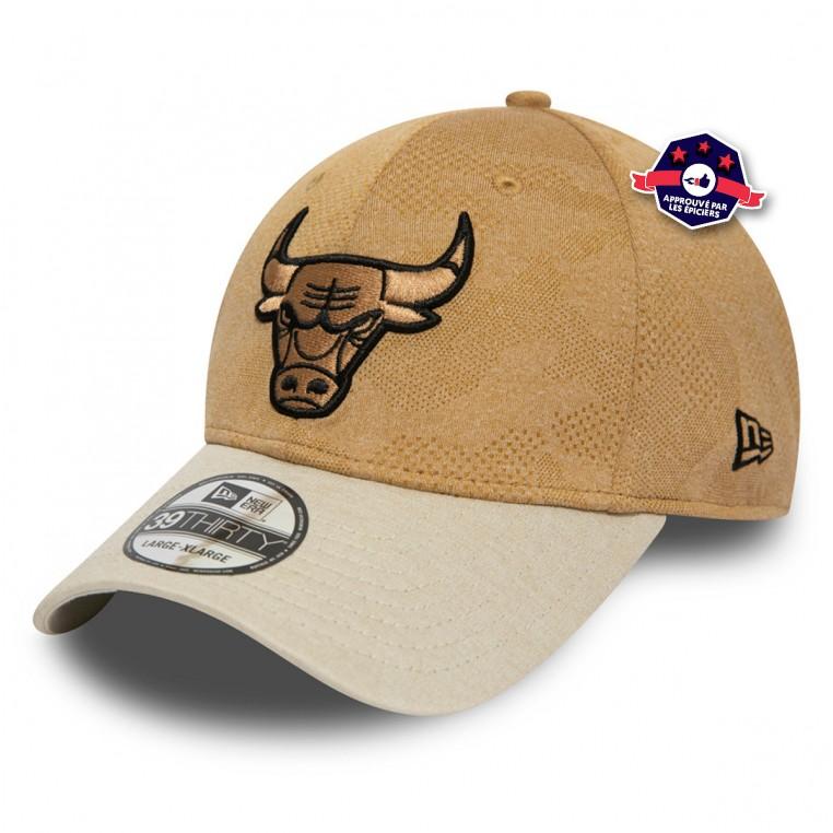 39Thirty - Chicago Bulls