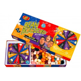 Jelly Belly - Bean Boozled - Version Spinner