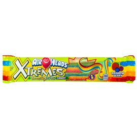 Airheads Xtremes - Sourfuls Berry