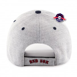 '47 - Boston Red Sox - Gris Chiné