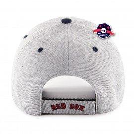 '47 - Boston Red Sox - Gris Chiné