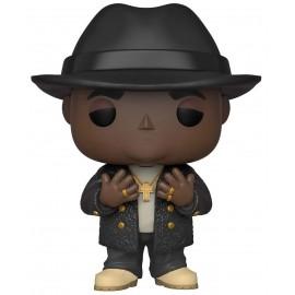 Funko - Biggie - Notorious B.I.G.