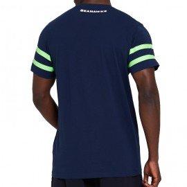 T-shirt Seattle Seahawks