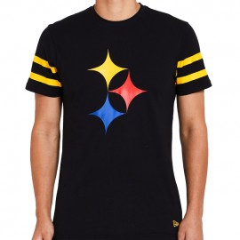 T-shirt Pittsburgh Steelers