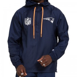 Veste New England Patriots