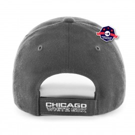 Casquette - Chicago White Sox - '47