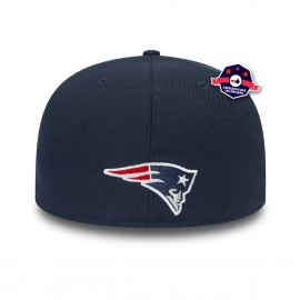 5950 - Patriots - New Era