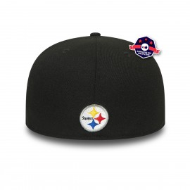 5950 - Steelers - New Era