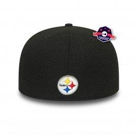5950 - Steelers - New Era