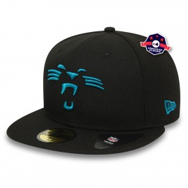 5950 - Panthers - New Era