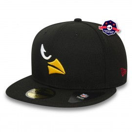 5950 - Arizona Cardinals - New Era