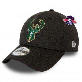 9Forty - Milwaukee Bucks - New Era