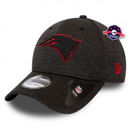 3930 - New England Patriots - New Era