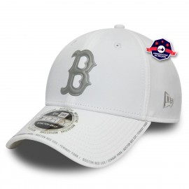9Forty - Boston Red Sox - New Era