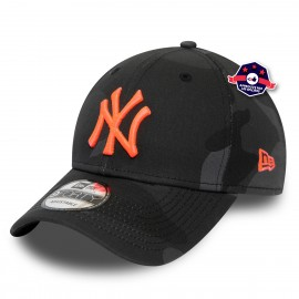 9Forty - Yankees - New Era