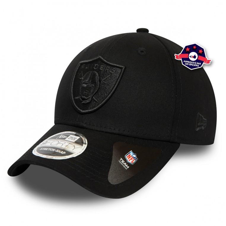 9Forty - Las Vegas Raiders - New Era