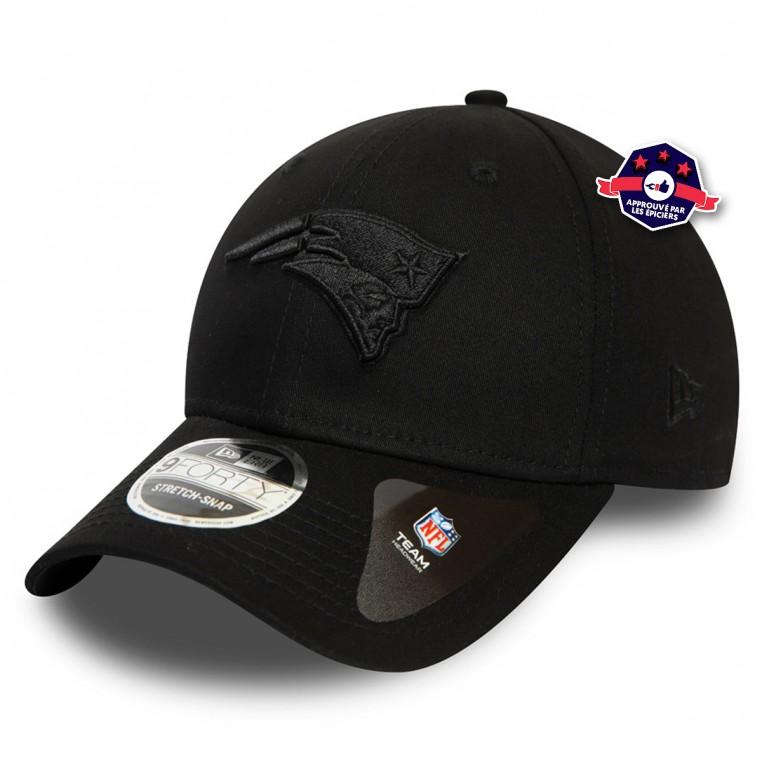 9Forty - New England Patriots - New Era