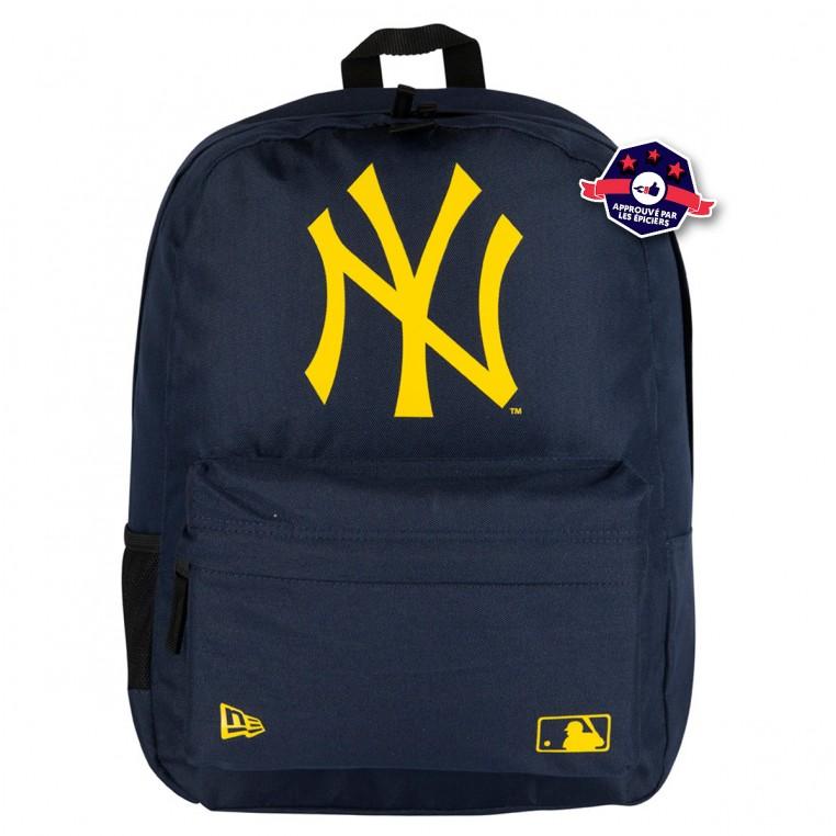 Sac à Dos - New York Yankees