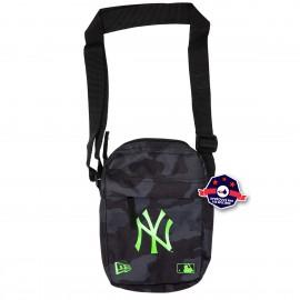 Side Bag - New York Yankees