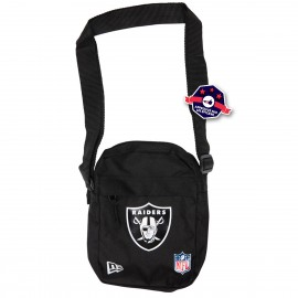 Side Bag - Raiders