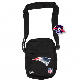 Side Bag - Patriots