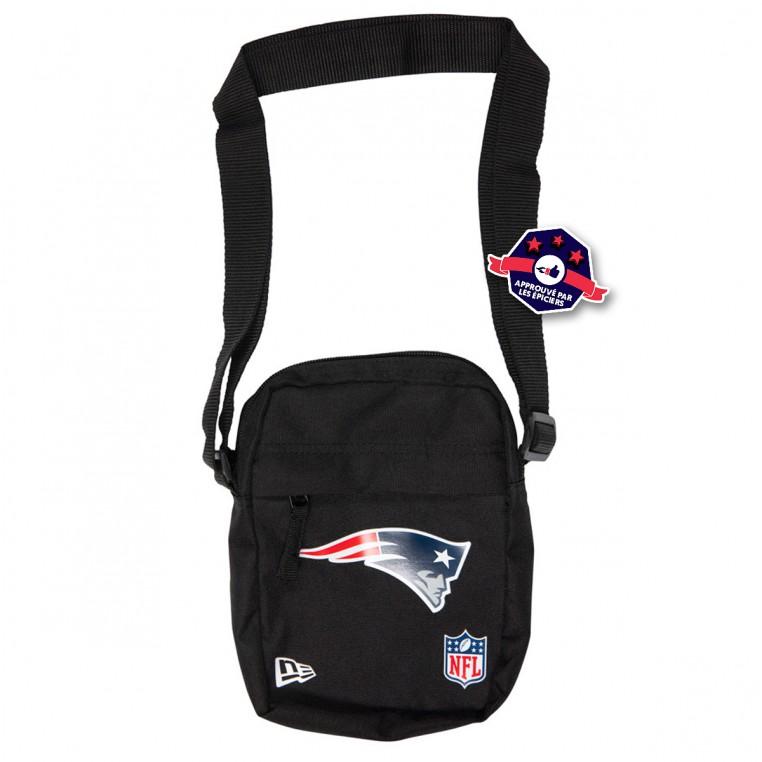 Side Bag - Patriots