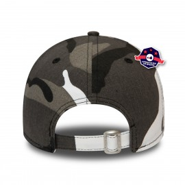 New Era - LA Dodgers - Camouflage