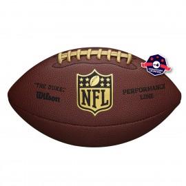 Ballon NFL - Duke Performance