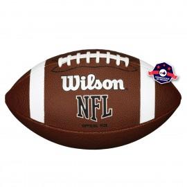 "Ballon NFL ""Bulk"""